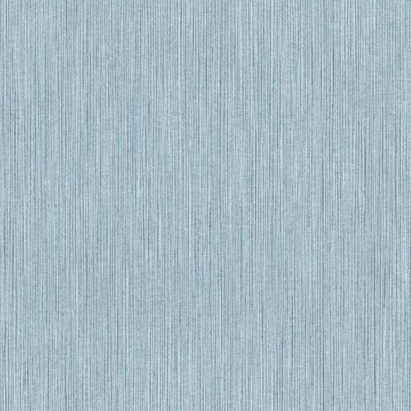 Papel de parede ranhuras azul 5424-08