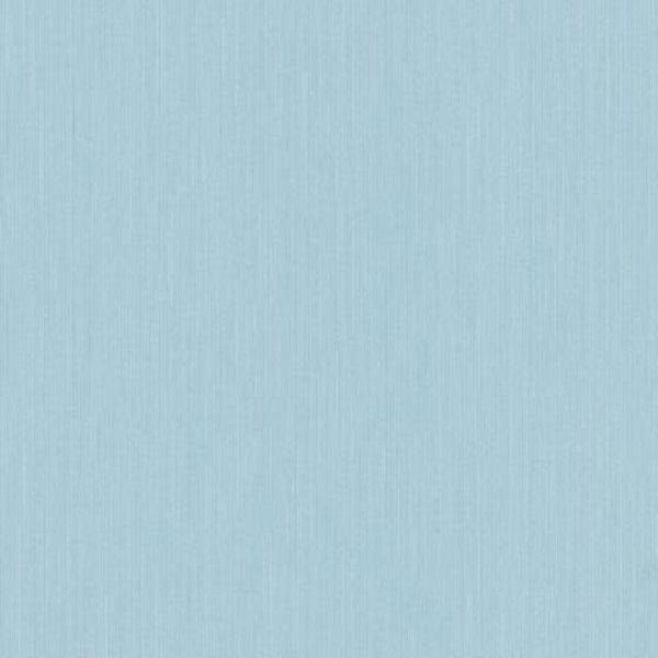 Papel de parede ranhuras azul bebe 10004-08