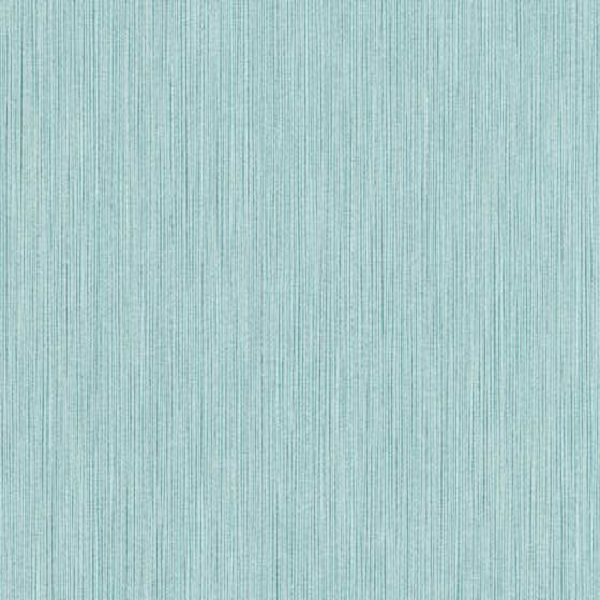 Papel de parede ranhuras azul claro 5424-18