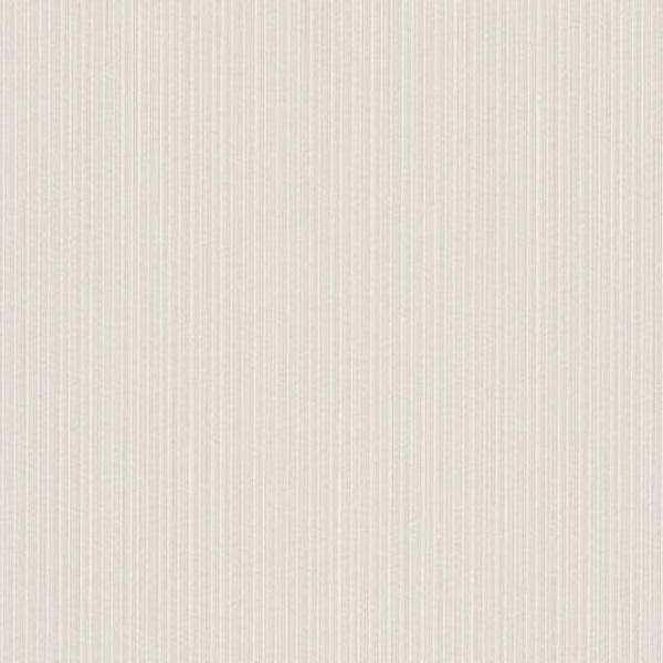 Papel de parede ranhuras bege escuro 10026-14