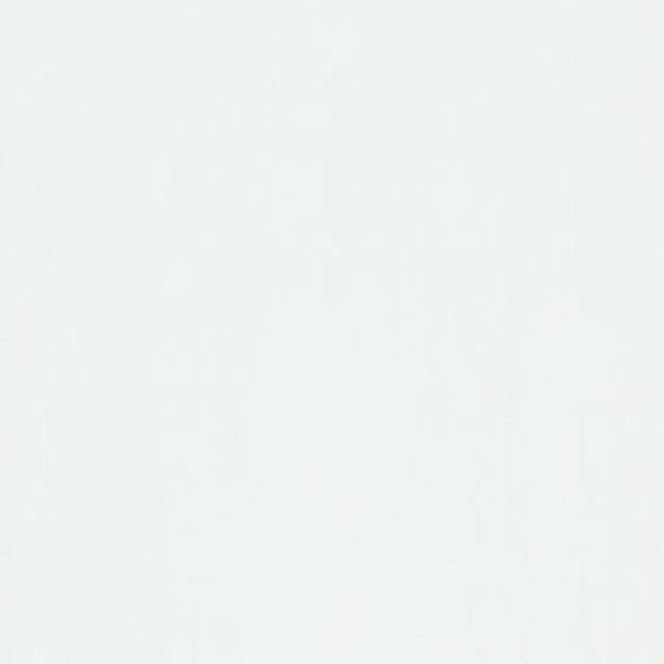 Papel de parede ranhuras branco 10004-01