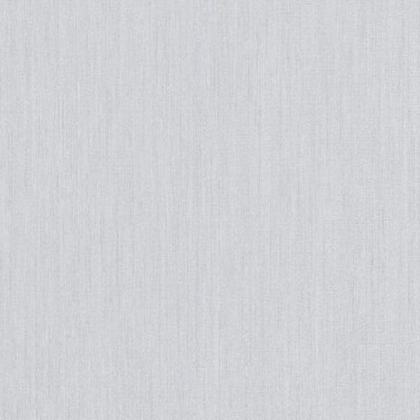 Papel de parede ranhuras branco 10034-10