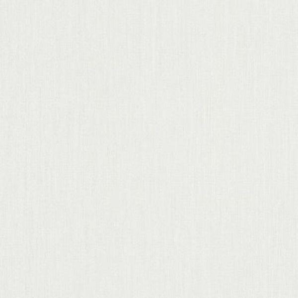 Papel de parede ranhuras branco 10034-31