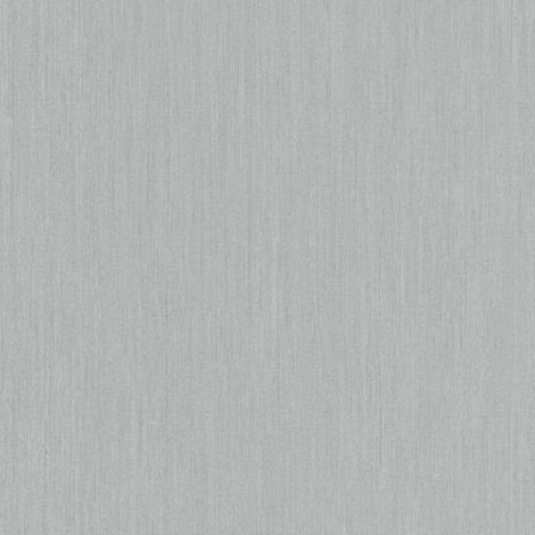 Papel de parede ranhuras cinza 10034-34