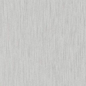 Papel de parede ranhuras cinza 5424-10