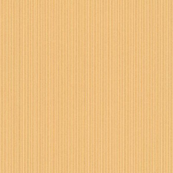 Papel de parede ranhuras laranja 10026-03