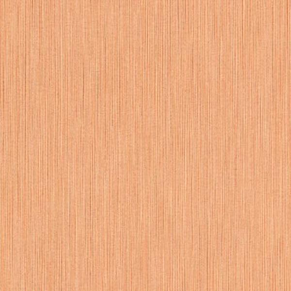 Papel de parede ranhuras laranja 5424-04