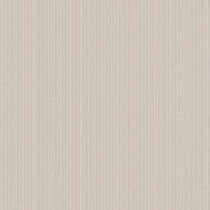 Papel de parede ranhuras marrom-claro 10026-02