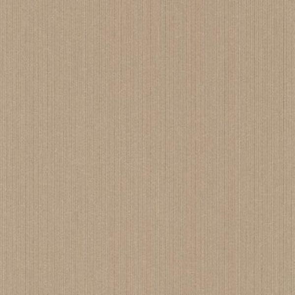 Papel de parede ranhuras marrom 10004-30