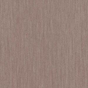 Papel de parede ranhuras marrom 10034-11
