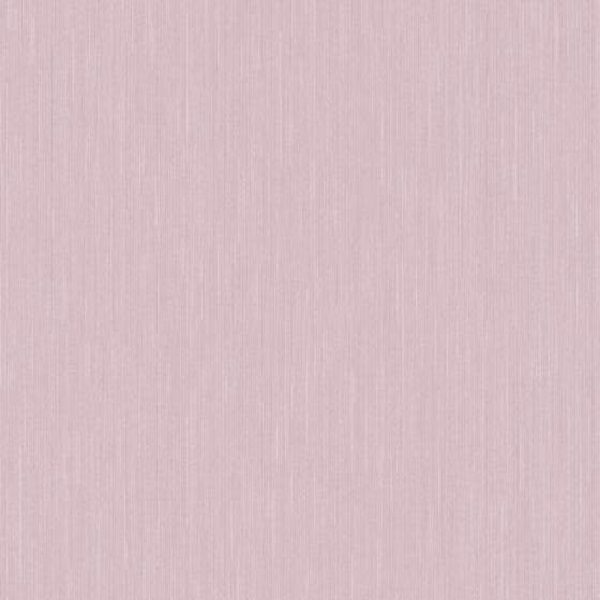 Papel de parede ranhuras rosa 10004-05
