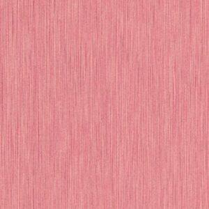 Papel de parede ranhuras rosa 5424-05