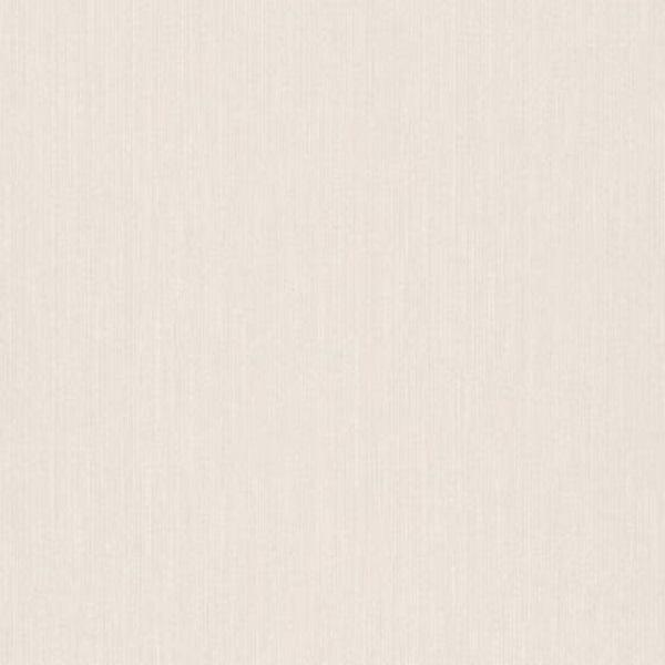 Papel de parede ranhuras rosa claro 10004-14