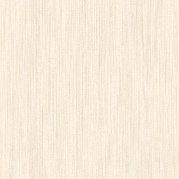 Papel de parede ranhuras rosado claro 5424-14