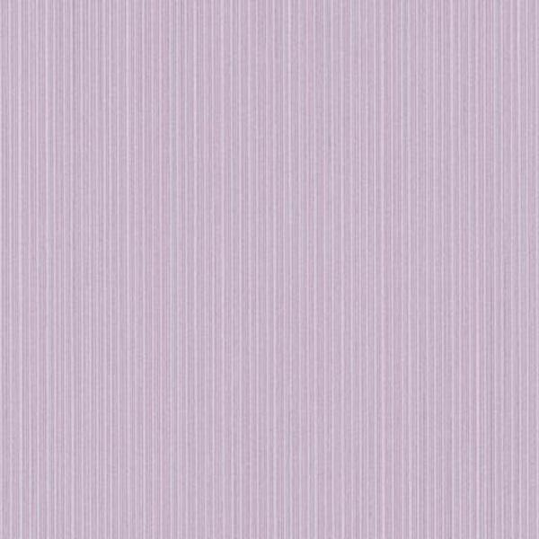 Papel de parede ranhuras roxo 10026-05