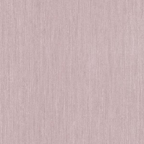 Papel de parede ranhuras roxo claro 10034-05