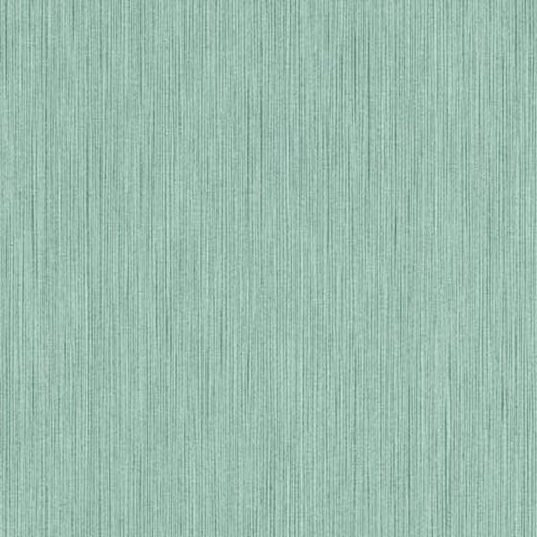 Papel de parede ranhuras verde claro 5424-36