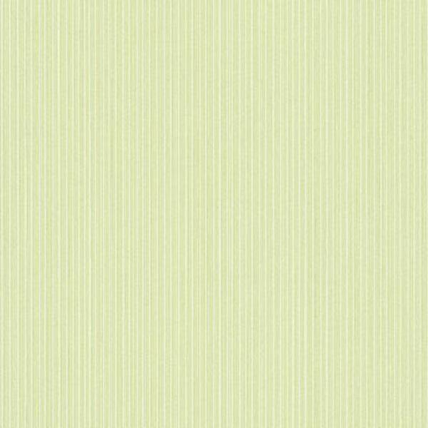 Papel de parede ranhuras verde claro 10026-07