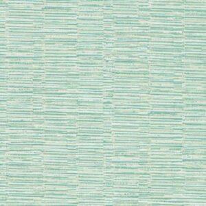 Papel de parede ranhuras verde claro 5428-07