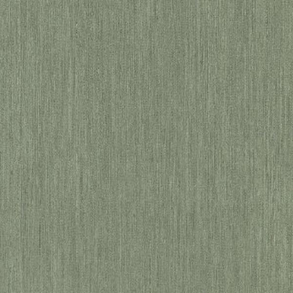 Papel de parede ranhuras verde musgo 10034-07