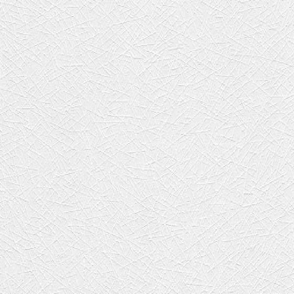 Papel de parede riscado branco 3924-10
