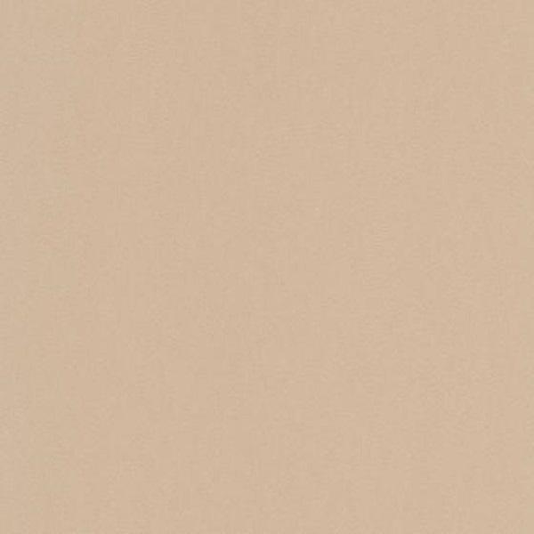Papel de parede rosa 6342-32