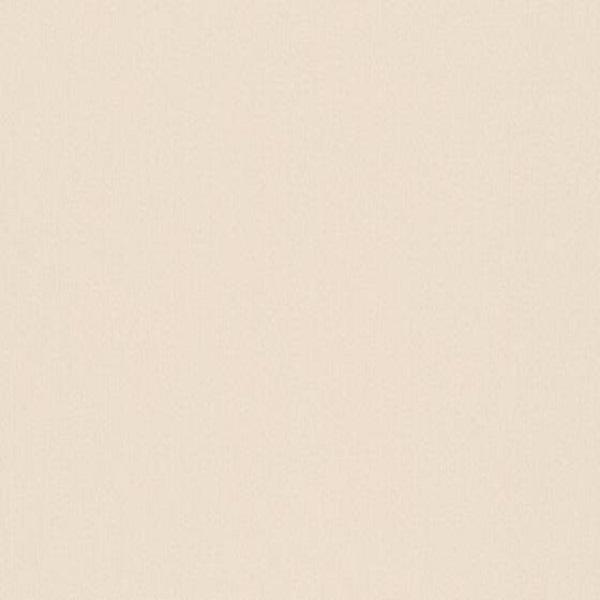 Papel de parede rosa claro 6381-14