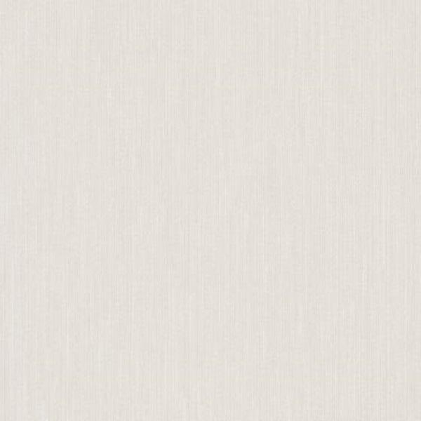 Papel de parede rosado 10004-26