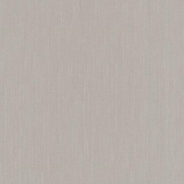 Papel de parede roxo claro 10004-37