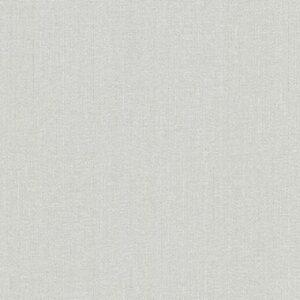 Papel de parede tecido branco 5434-31