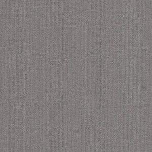Papel de parede tecido cinza 5434-10