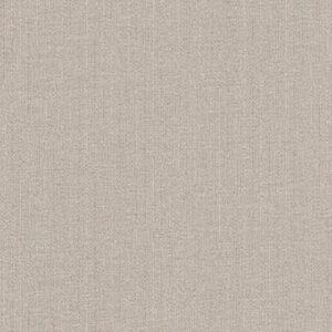 Papel de parede tecido cinza 5434-38