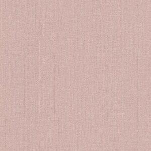 Papel de parede tecido rosa 5434-05
