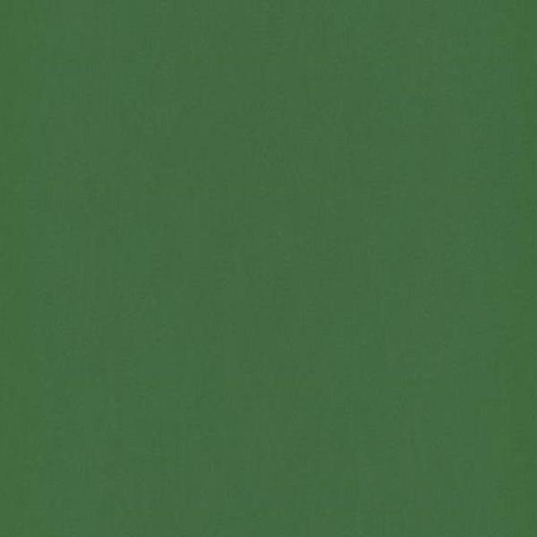 Papel de parede verde 6342-35