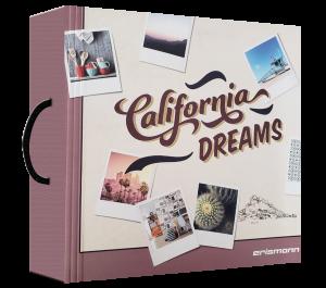 california-dreams-1