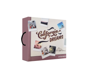california-dreams