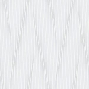 papel de parede ondulado cinza-claro 10033-10