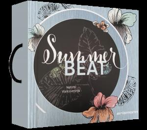summer-beat-2