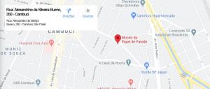 mapa-do-papel-parede
